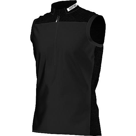 Adidas Terrex Agravic Shield Vest