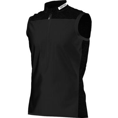 Adidas Men's Terrex Agravic Shield Vest