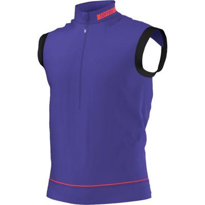 Adidas Men's Terrex Agravic Windlatz Vest