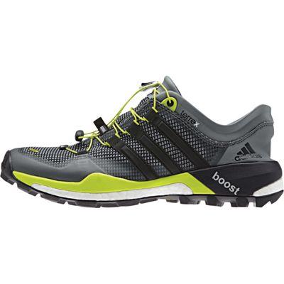 Adidas Men's Terrex Boost Shoe