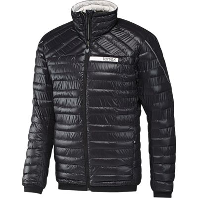 Adidas Men's Terrex Downblaze Jacket