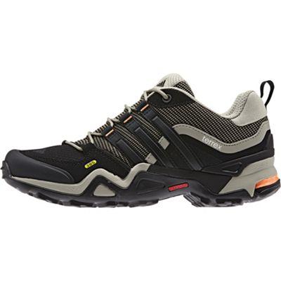 Adidas Women's Terrex Fast X Shoe