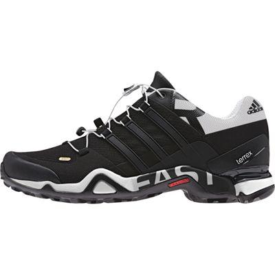 Adidas Men's Terrex Fast R Shoe