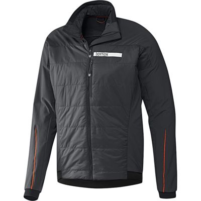Adidas Men's Terrex Skyclimb Insulation Jacket 2