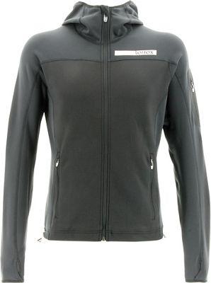 Adidas Men's Terrex Stockhorn Fleece