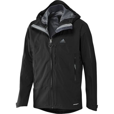 Adidas Men's Terrex Swift Felsfreund Jacket