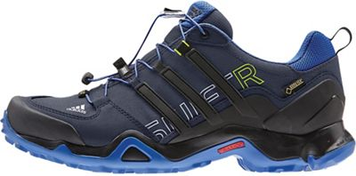 Adidas Men's Terrex Swift R GTX Shoe