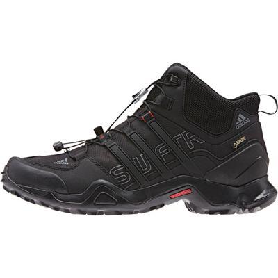 Adidas Men's Terrex Swift R Mid GTX Boot