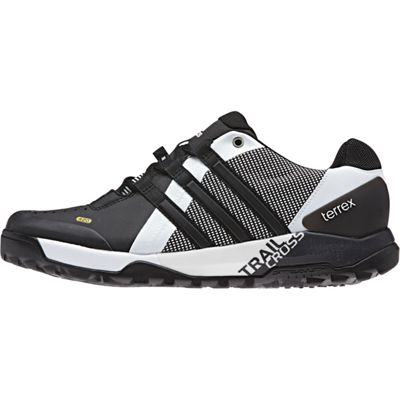 Adidas Men's Terrex Trail Cross Shoe