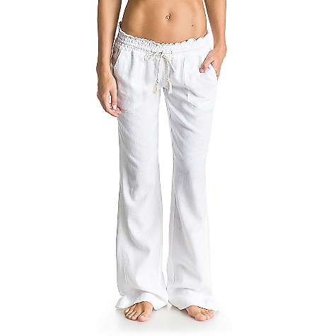 Click here for Roxy Women's Oceanside Pant prices