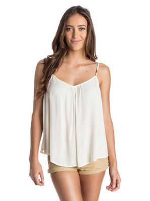 Roxy Women's Sand Dune Top