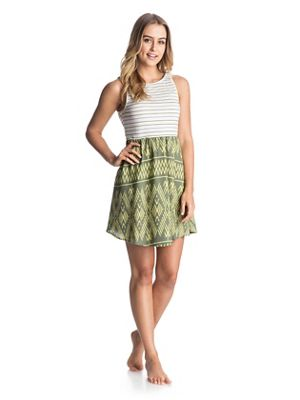 Roxy Women's South Side Dress