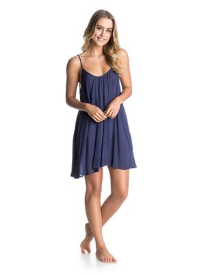 Roxy Women's Tidal Wave Dress