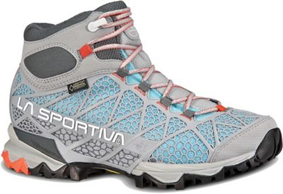 La Sportiva Women's Core High GTX Boot