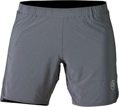 La Sportiva Women's Flurry Short