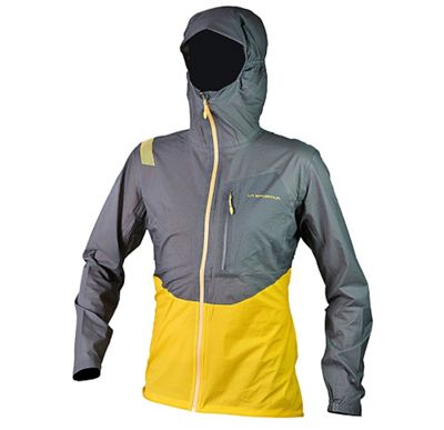 La Sportiva Men's Hail Jacket