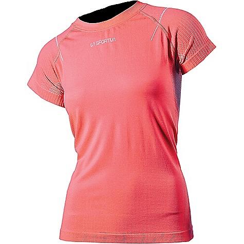 La Sportiva Jedy T-Shirt
