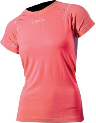 La Sportiva Women's Jedy T-Shirt