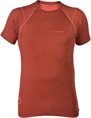 La Sportiva Men's Kuma 2.0 T-Shirt