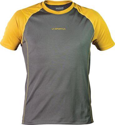 La Sportiva Men's Legacy T-Shirt