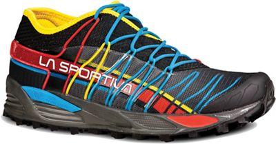 La Sportiva Men's Mutant Shoe