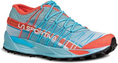 La Sportiva Women's Mutant Shoe