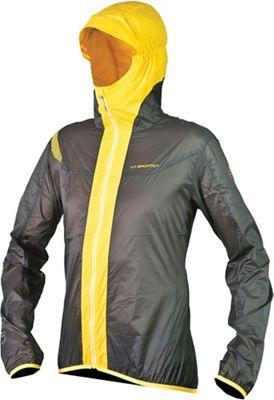 La Sportiva Men's Oxygen 2.0 Jacket