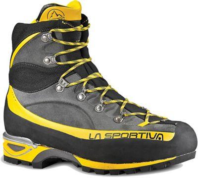 La Sportiva Men's Trango ALP EVO GTX Boot