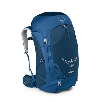 Osprey Kids' Ace 50 Pack