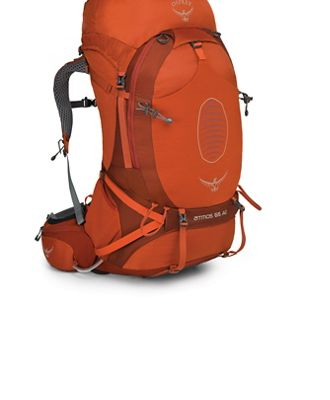 Osprey Atmos 65 AG Pack
