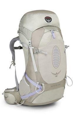 Osprey Women's Aura 50 AG Pack