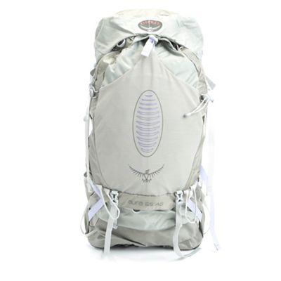 Osprey Women's Aura 65 AG Pack