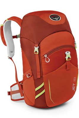 Osprey Kids' Jet 18 Pack