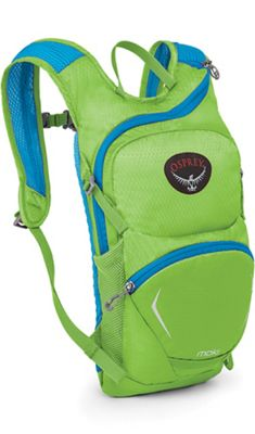 Osprey Kids' Moki 15 Pack