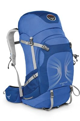 Osprey Stratos 50 Pack