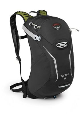 Osprey Syncro 15 Pack