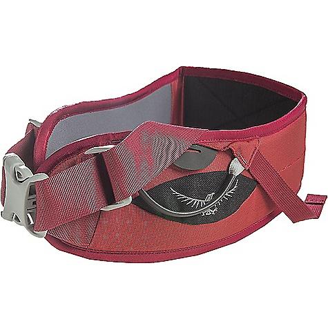 Osprey Variant Hipbelt