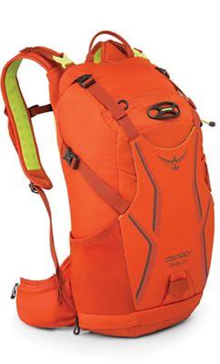 Osprey Zealot 15 Pack