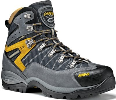 Asolo Men's Avalon GTX Boot
