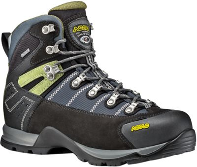Asolo Men's Fugitive GTX Boot