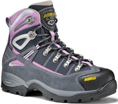 Asolo Women's Futura GTX Boot