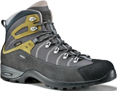 Asolo Men's Mustang GV Boot
