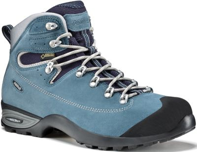 Asolo Women's Tacoma GV Boot