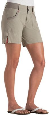 Kuhl Women's Durango 6 IN Short