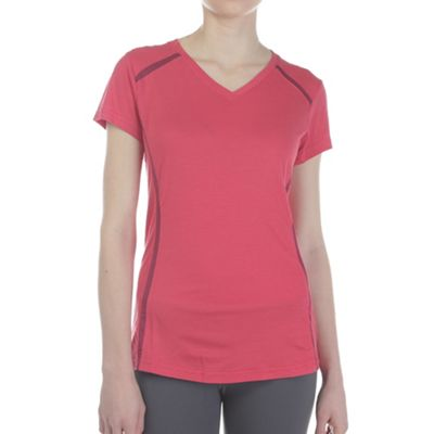 Kuhl Women's Futura SS Top