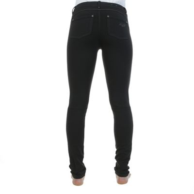 Kuhl Women's Mova Skinny Pant