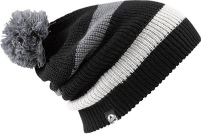 Burton What's Your 9Er? Beanie - Men's