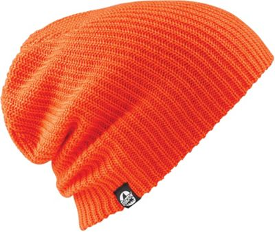 Burton All Day Long Beanie - Women's