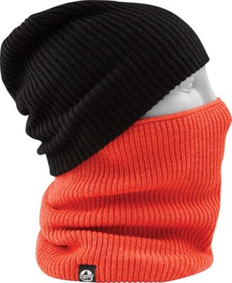 Burton Truckstop w/ Neck Warmer - Men's