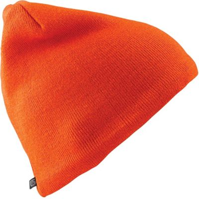 Burton Tech Beanie - Men's